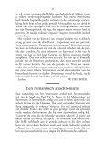 HERMENEVS - Tresoar - Page 6