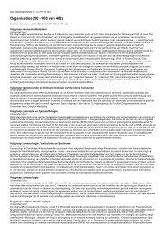 Organisaties (50 - 100 van 482)