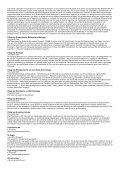 Organisaties (50 - 100 van 482) - Page 3
