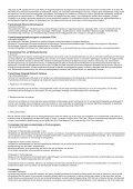 Organisaties (50 - 100 van 482) - Page 4