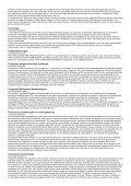 Organisaties (50 - 100 van 482) - Page 5