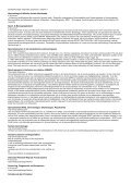 Organisaties (50 - 100 van 482) - Page 7