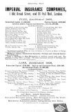 The Statesman's year-book; statistical and historical annual of the ... - Page 2