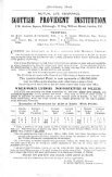 The Statesman's year-book; statistical and historical annual of the ... - Page 3