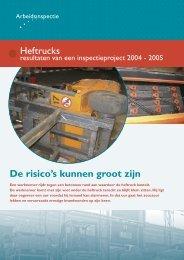 Brochure - Inspectieproject groothandel bouwmaterialen - FNV ...