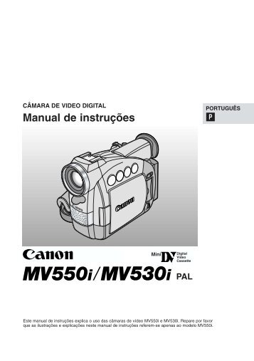 E+ - Canon