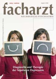 FA Neuro_Psych 5_08
