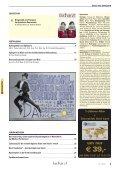 FA Neuro_Psych 5_08 - Page 3