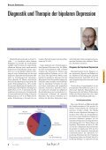 FA Neuro_Psych 5_08 - Page 4