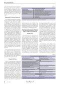 FA Neuro_Psych 5_08 - Page 6