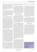 FA Neuro_Psych 5_08 - Page 7