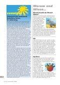 Das Phänomen Blitz früher und heute Das ... - vita sana Gmbh - Page 6