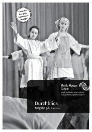 PDF-Download (2,09MB) - Annie Heuser Schule