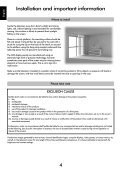 Q - Schuss Home Electronic - Page 4