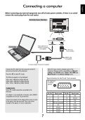 Q - Schuss Home Electronic - Page 7