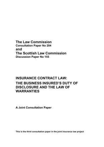 regulation of insurance industry in hong Uk insurance industry  news comes as uk insurance group reports 16  the financial times and its journalism are subject to a self-regulation regime under the.