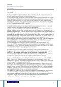 Mediawijsheid in het Primair Onderwijs - Kennisnet - Page 2