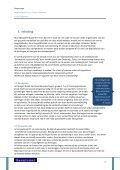 Mediawijsheid in het Primair Onderwijs - Kennisnet - Page 5