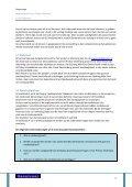 Mediawijsheid in het Primair Onderwijs - Kennisnet - Page 6