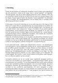 Implicaties van een sociaal kapitaal-concept voor politieke sociologen - Page 3