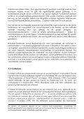 Implicaties van een sociaal kapitaal-concept voor politieke sociologen - Page 5