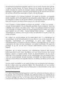 Implicaties van een sociaal kapitaal-concept voor politieke sociologen - Page 6