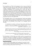 PSWpaper 2006-05 volkan uce.pdf - Universiteit Antwerpen - Page 3