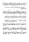 PSWpaper 2006-05 volkan uce.pdf - Universiteit Antwerpen - Page 4