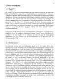 PSWpaper 2006-05 volkan uce.pdf - Universiteit Antwerpen - Page 5