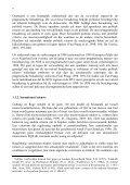 PSWpaper 2006-05 volkan uce.pdf - Universiteit Antwerpen - Page 6