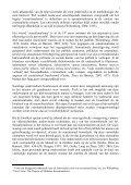 PSWpaper 2006-05 volkan uce.pdf - Universiteit Antwerpen - Page 7