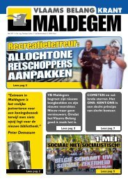 Maldegem 2011-05.pdf - Bloggen.be