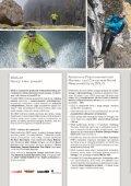 ODLO - LATO 2014 - kolekcja Polska - Page 2