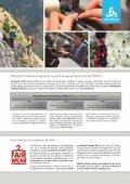 ODLO - LATO 2014 - kolekcja Polska - Page 3