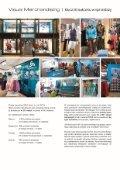 ODLO - LATO 2014 - kolekcja Polska - Page 6
