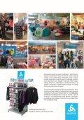 ODLO - LATO 2014 - kolekcja Polska - Page 7