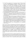 PSWpaper 2002-01 bovy.pdf - Universiteit Antwerpen - Page 4