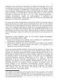 PSWpaper 2002-01 bovy.pdf - Universiteit Antwerpen - Page 5