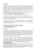 PSWpaper 2002-01 bovy.pdf - Universiteit Antwerpen - Page 6