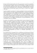 PSWpaper 2002-01 bovy.pdf - Universiteit Antwerpen - Page 7