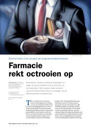 View PDF Version - RePub - Erasmus Universiteit Rotterdam