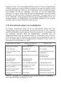 PSWpaper 2004-05 schoenmaekers.pdf - Universiteit Antwerpen - Page 4