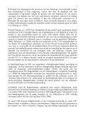 PSWpaper 2004-05 schoenmaekers.pdf - Universiteit Antwerpen - Page 5