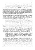 PSWpaper 2004-05 schoenmaekers.pdf - Universiteit Antwerpen - Page 7