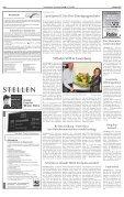Lauenburger Rufer - Kurt Viebranz Verlag - Page 2