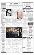 Lauenburger Rufer - Kurt Viebranz Verlag - Page 4