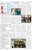 Lauenburger Rufer - Kurt Viebranz Verlag - Page 6