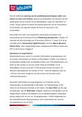 SÖLDEN: VOLOP SNEEUW & PUUR PLEZIER - Page 2