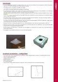 Productcatalogus ARMONIA - Lennox - Page 3