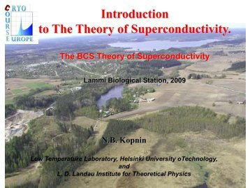 Andreev reflection in superconductor/normal-metal/superconductor ...